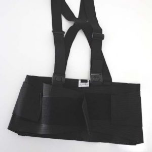 222x-with-removeable-suspenders-product-only