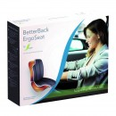 BBXX BetterBack ErgoSeat Box Image