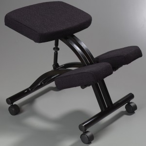 Exceptionnel + Quick View. BP1420 U2013 BetterPosture® Standard Kneeling Chair ...