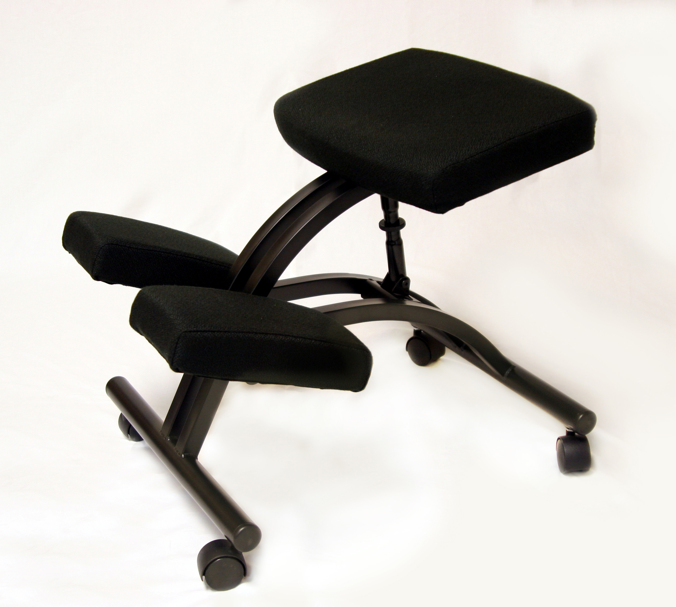BetterPosture® Standard Kneeling Chair