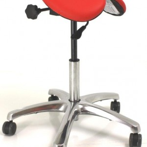 red-saddle-chair-30-degree-angle