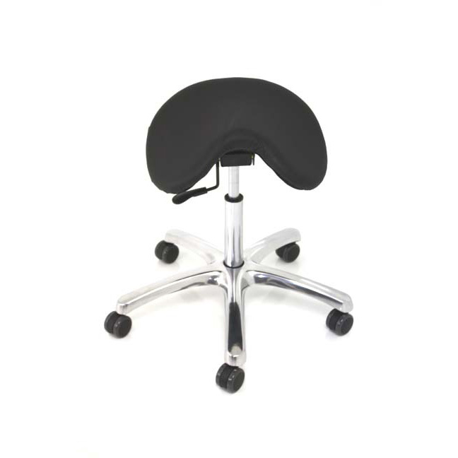ergonomic chair betterposture saddle chair. f1465frontview ergonomic chair betterposture saddle t