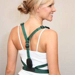 Backtone Posture Trainer