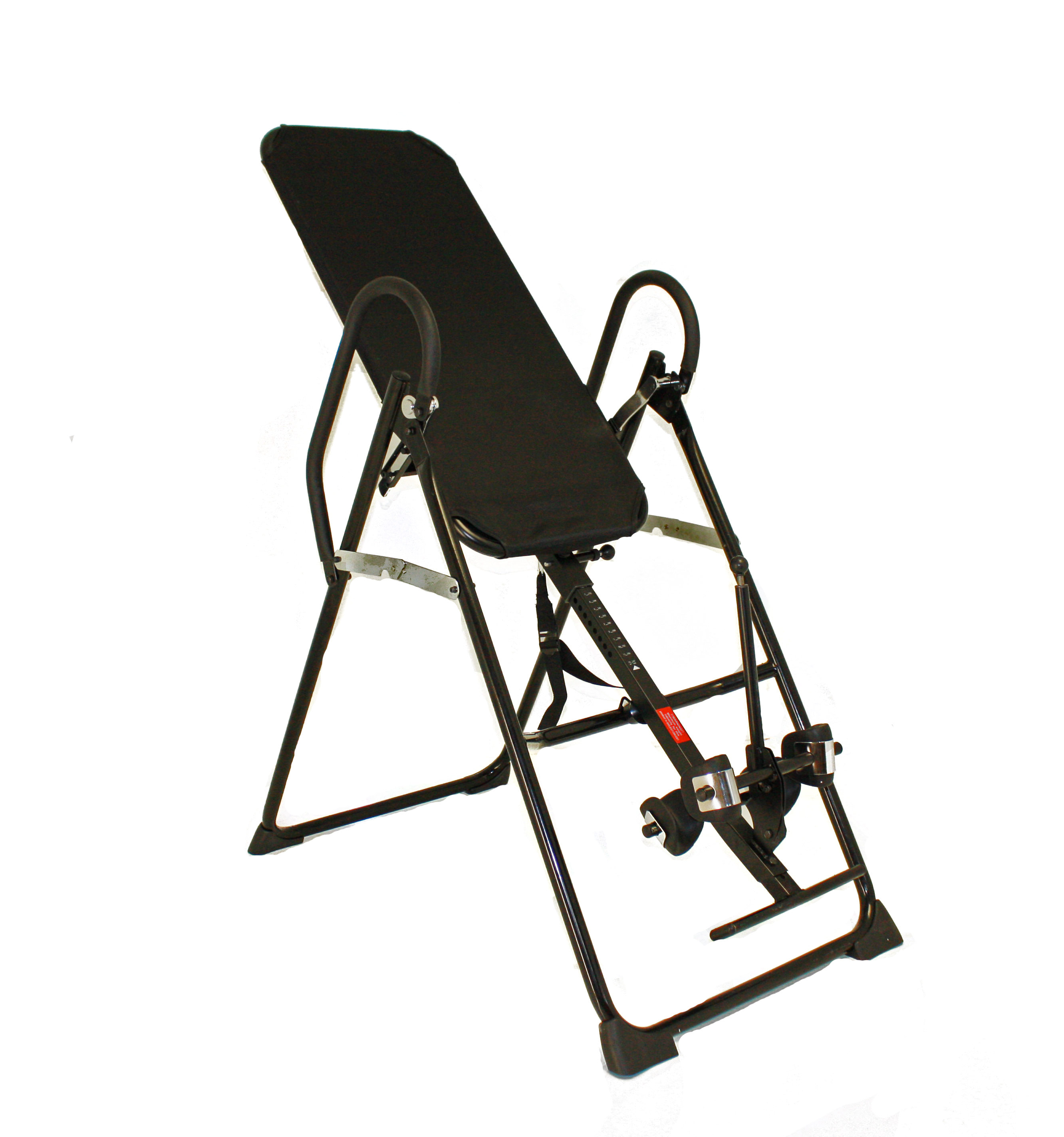 Bb3200 betterback inversion table jobri for Table inversion