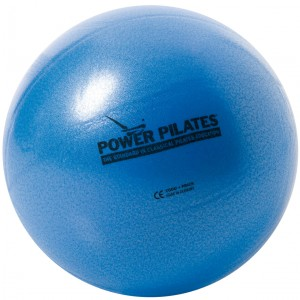pilates-ball-power-pilates_web