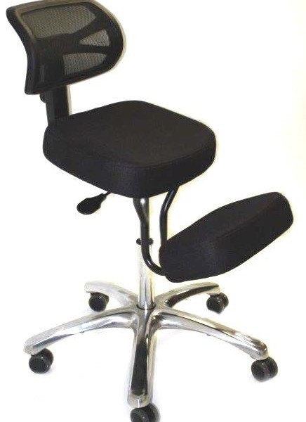 f1448-mesh-on-chair-30-degrees