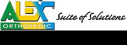 AlexOrthopedic-logo
