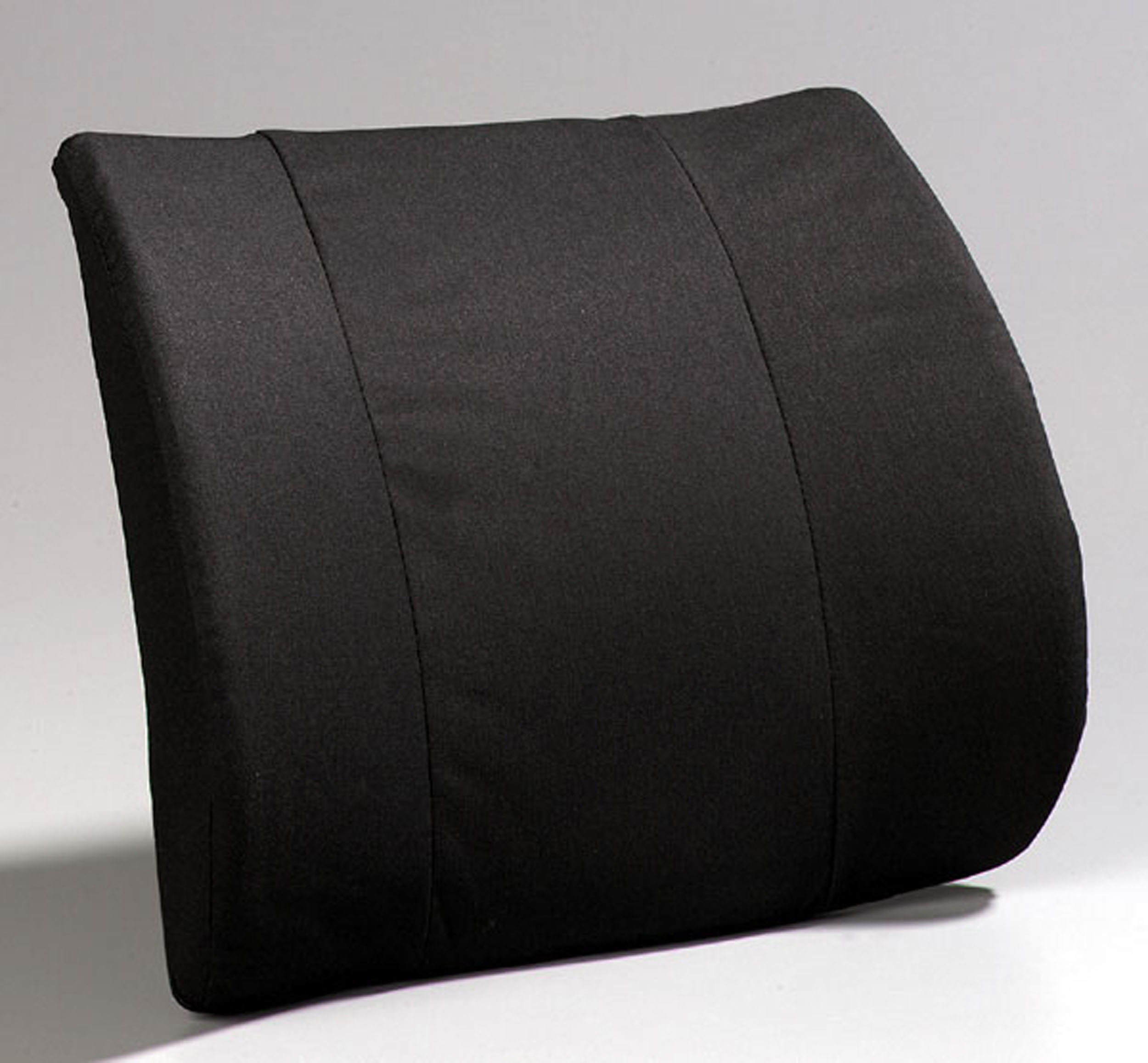 Inflatable Seat Cushion >> BB6005 – BetterBack Premium Molded Lumbar Support – Jobri