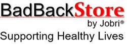 BadBackStore-logo